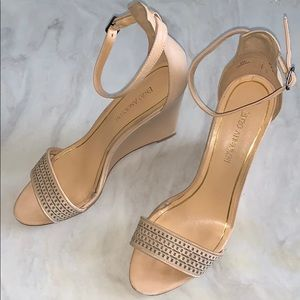 FINAL. Enzo Angiolini Designer Heels